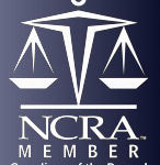 Wendover Court Reporting - NCRA