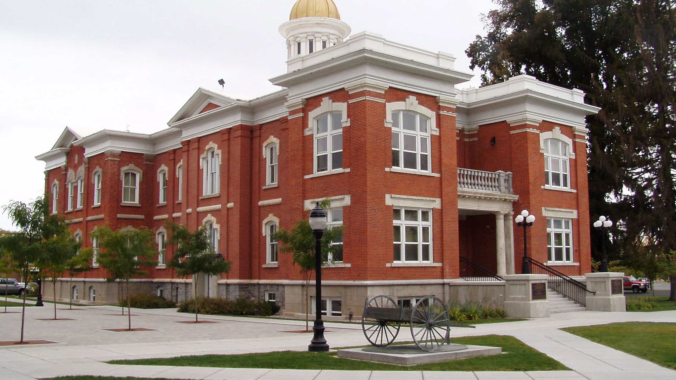 Logan Utah Court Reporting