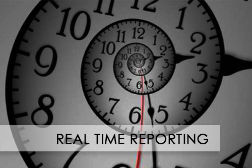 Advantages of Real-Time Court Reporting